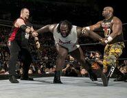 Survivor Series 2003..10