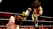WWE World Tour 2013 - Cardiff.20