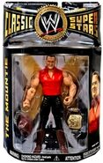 WWE Wrestling Classic Superstars 13 The Mountie