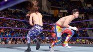 10-31-16 Raw 16