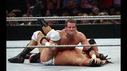 7.2.09 WWE Superstars.9