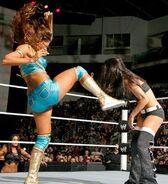 April 11, 2011 Raw.4