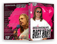 Behind Closed Doors with Bret Hart