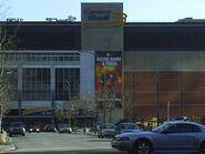 Bell Center.2