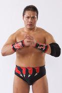 Makoto Hashi