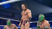 September 10, 2015 Smackdown.36