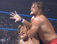 Smackdown-1September05-21