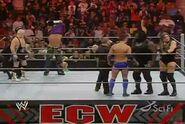11.18.08 ECW.00012