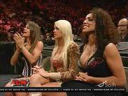 ECW 9-11-07 6