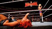 January 25, 2016 Monday Night RAW.30