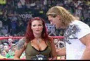 September 25, 2006 Monday Night RAW.00038