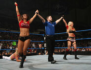 Smackdown-22-Dec-2006.2