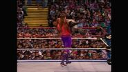 SummerSlam 1992.00027