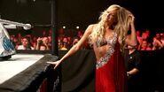 WWE World Tour 2013 - Marseille.2