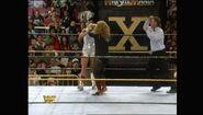 WrestleMania X.00020
