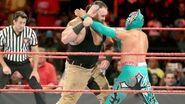 9-19-16 Raw 15