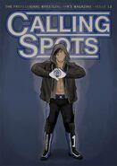 Calling Spots 13