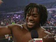 February 19, 2008 ECW.00011