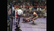 May 12, 1986 Prime Time Wrestling.00025