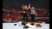 Raw January 21, 2008-14