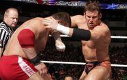 WWESUP31111 19
