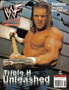 WWEmagNov2000