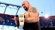 WrestleMania 28.48