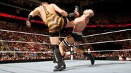 5-27-14 Raw 11
