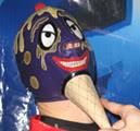 El Hijo Del Ice Cream 12