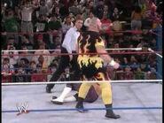 February 22, 1993 Monday Night RAW.00004