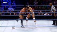 February 23, 2012 Superstars.00011