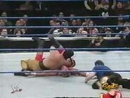 January 22, 2005 WWE Velocity.00020
