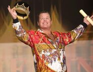 Jerry Lawler16