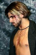 Jimmy Jacobs 7