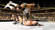 NXT 109 Photo 005