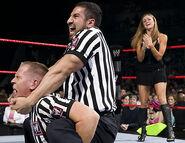 November 28, 2005 Raw.11