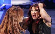 SmackDown 9-26-08 007