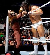 SmackDown July 11, 2014 Photo 127