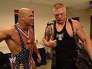 Smackdown-17-7-2003.7