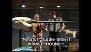 4.12.93 ECW Hardcore TV.00022