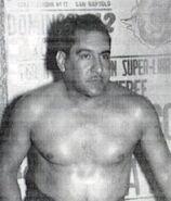 Adolfo Moreno 1