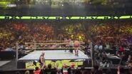 April 13, 2010 NXT.00011