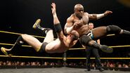 February 24, 2016 NXT.10