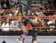 October 17, 2005 Raw.25
