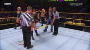 October 19, 2010 NXT.00016