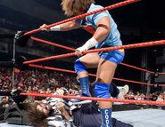 October 24, 2005 Raw.20