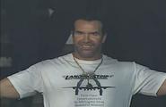 TNA PPV 1 10