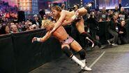 WrestleMania XXIX.20