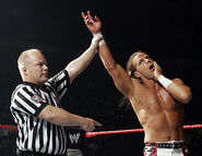 December 26, 2005 RAW.4