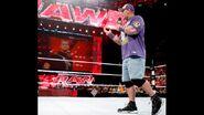 December 27, 2010 Monday Night RAW.3